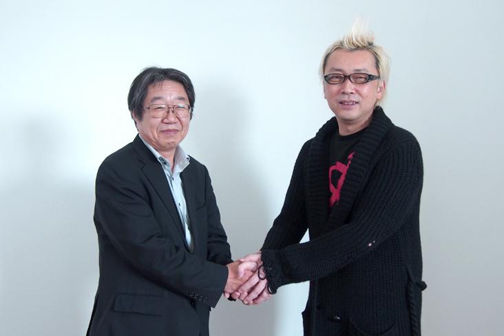 対談:箭内道彦×青田由幸 東日本大震災から約4年。いま求められる復興支援のカタチとは?