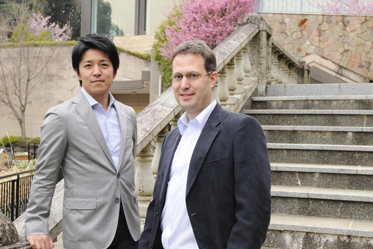 対談:「日本の魅力」を世界にどう発信するか?~2020年に向けて(第2回)