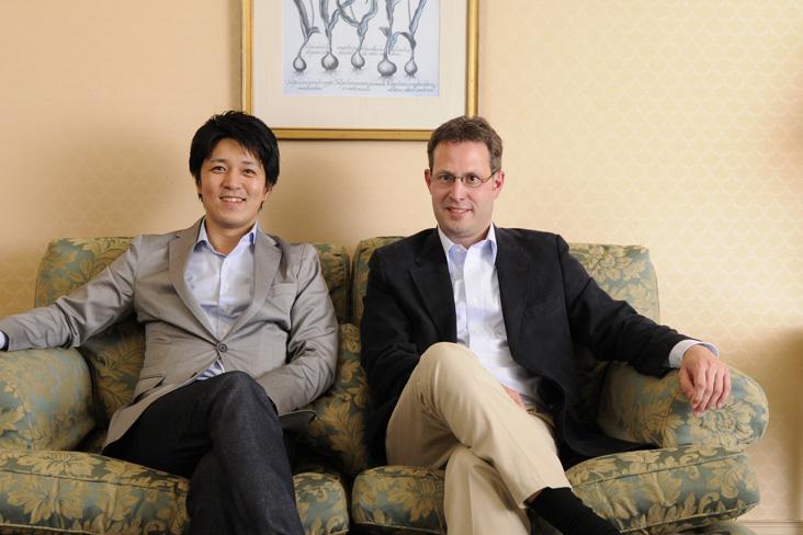 対談:「日本の魅力」を世界にどう発信するか?~2020年に向けて(第3回)