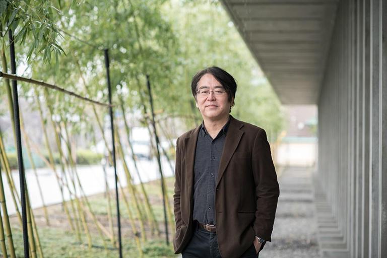 「人口減少社会は希望だ」京都大学広井教授が考える、成熟社会に生きる私たちのこれから
