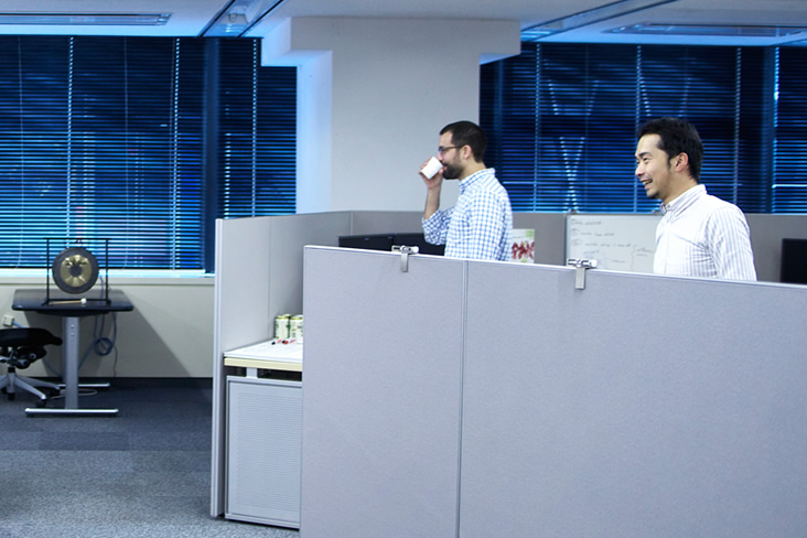 世界で月間1億5000万人が利用 脅威の求人検索サイトを運営する 「Indeed社」とは