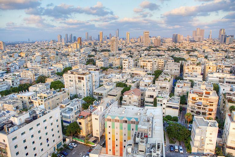 世界から「スタートアップ国家」として注目を集めるイスラエル、その隆盛の理由とは?