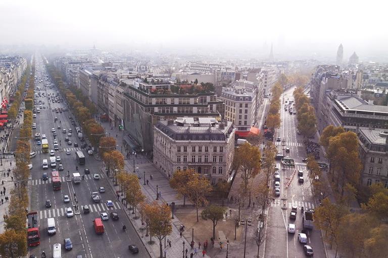 「デジタル経済革命を自分たちの手で起こす」政府やベテラン起業家の支援とともに盛り上がるフランスのスタートアップシーン