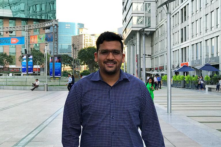 シリーズ アジアで働く インド前編 インド宇宙開発からみる、多様性国家インドの可能性