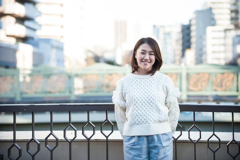 シンガポールから学ぶ、送り手と受け手の対話を通して知る「日本の強み」
