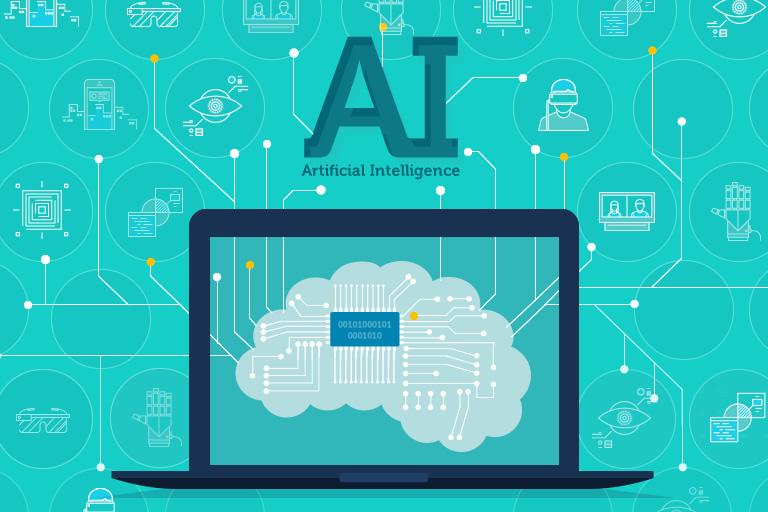 【vol.3】なぜ今AIなのかーー人工知能のおさらいと注目される理由