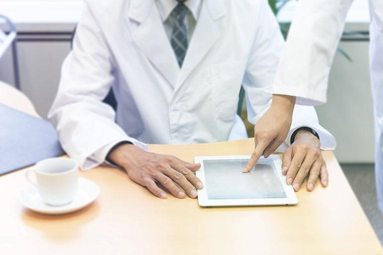 改革待ったなしの医療、利用者に寄り添うサービスへとテクノロジーが後押しする