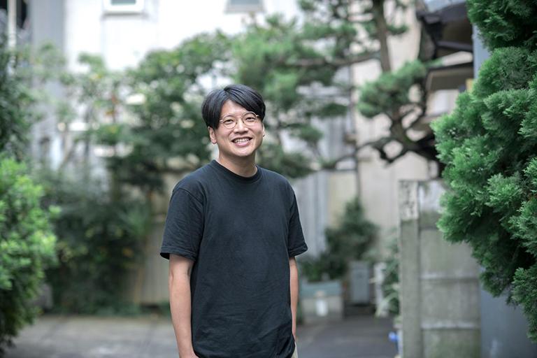 NHK「ねほりんぱほりん」担当ディレクターが語る、多様な距離感との向き合い方