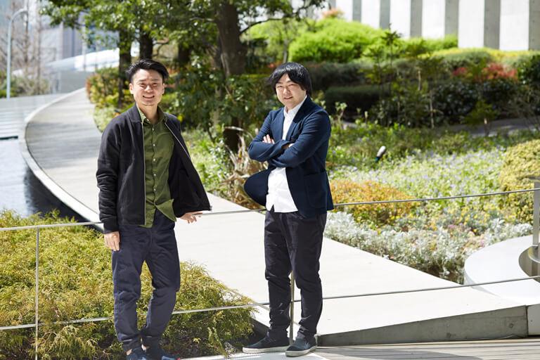 【後編】地方創生のカギは「課題を提起する力」。高知大学 須藤順×博報堂 大家雅広