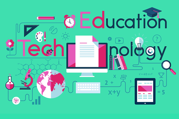 テクノロジーによって教育の新たな潮流を生み出す「EdTech」