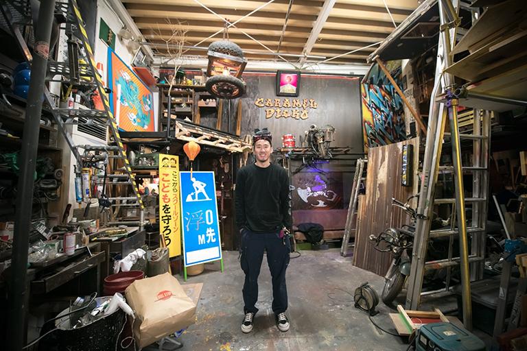 500万円のキャラメルのおまけが「家」? Z世代起業家が語る、時代が求める価値観