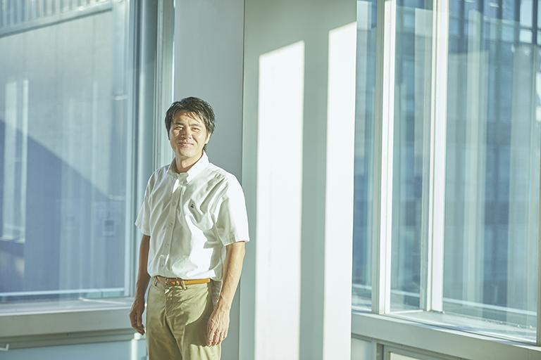 日本財団に訊く、時代とともに変化する社会課題と、そこに向き合う私たちのこれから