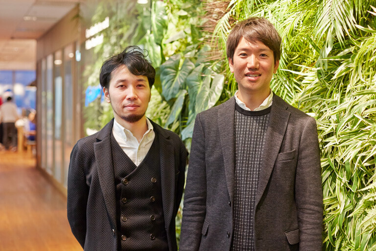 TOKYO WORK DESIGN WEEKオーガナイザー 横石崇さん  働き方を探求する人間が見据える、個人と会社の働き方のこれから