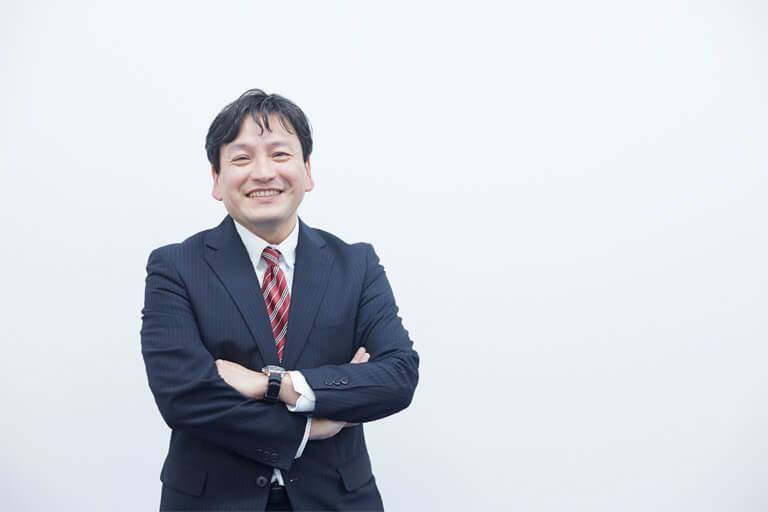 個人を大事にしチームを育てる − 万協製薬 社長 松浦信男さんが考える社員のコンディションを大事にする経営とは